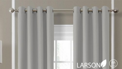 https://assets4.actievandedag.nl/wp-content/uploads/2016/09/6.-Curtain-with-Ring-Light-Sand-Grey-Logo-Icon-503x283.jpg