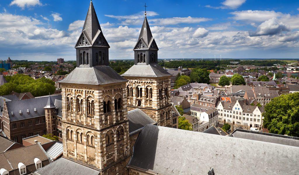 3 dagen Zuid-Limburg