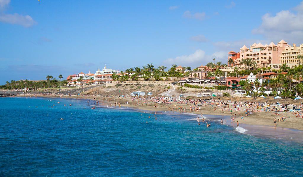 Korting ✈ Week all inclusive Mallorca