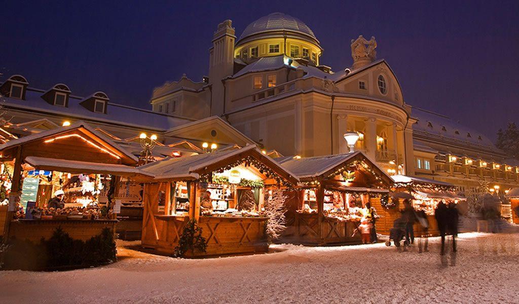 Wintereditie - Het Itali� Evenement