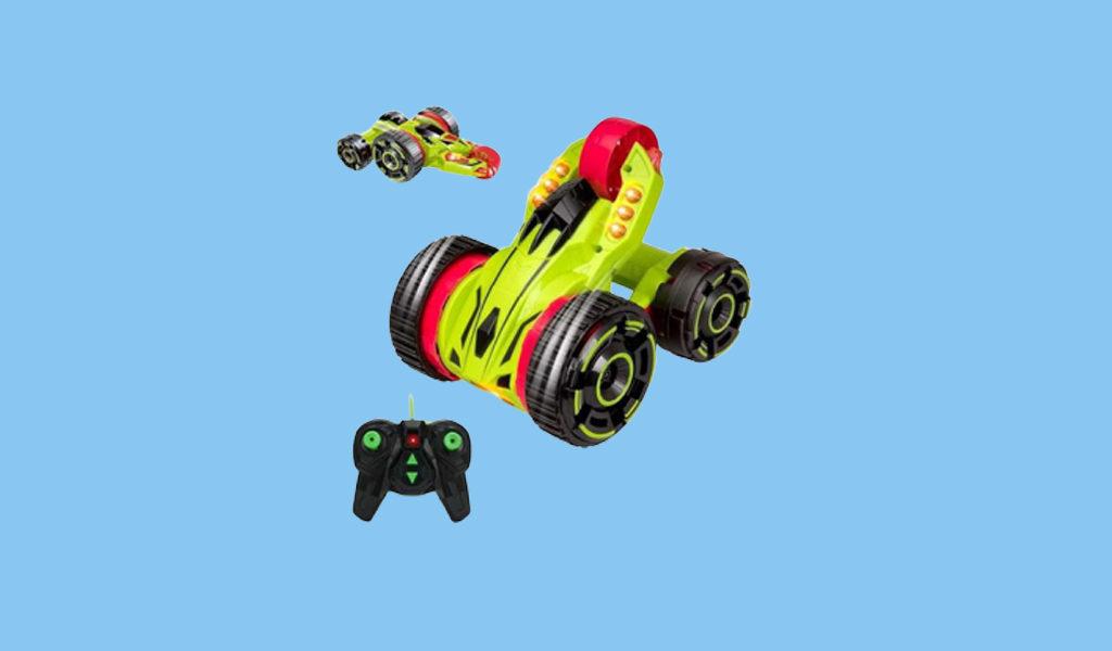 Korting Spin Wheels Pro