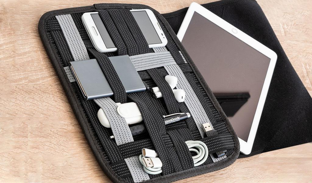 Korting Tablet en accessoirehoes