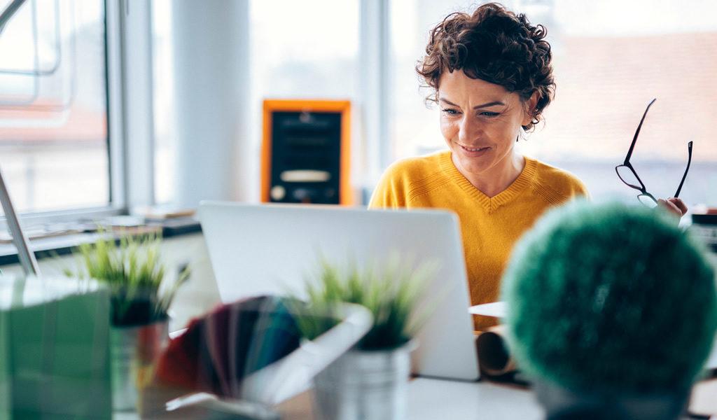 Korting Online cursus naar keuze