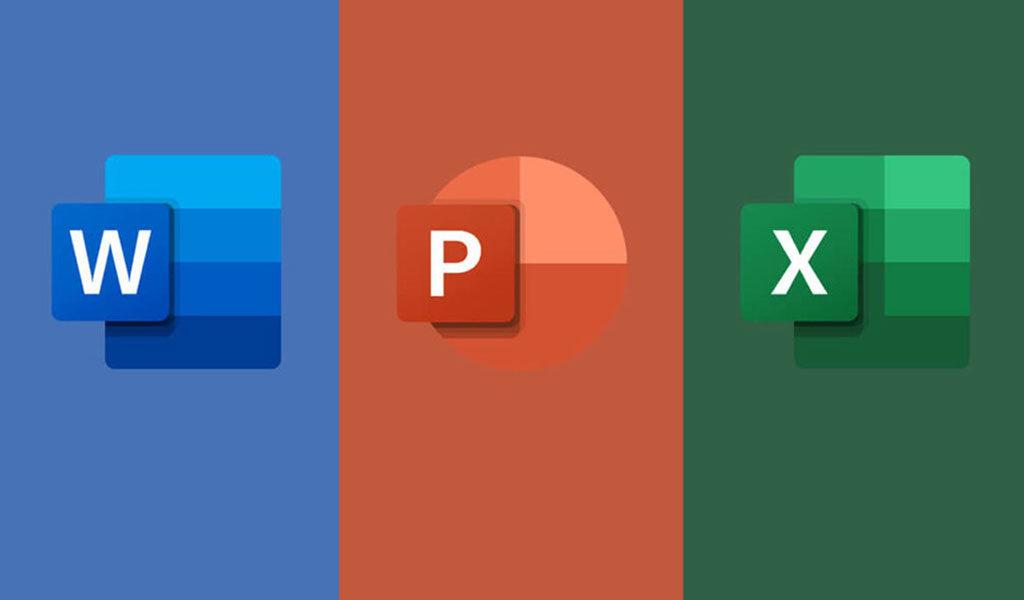 Korting Online cursus Microsoft