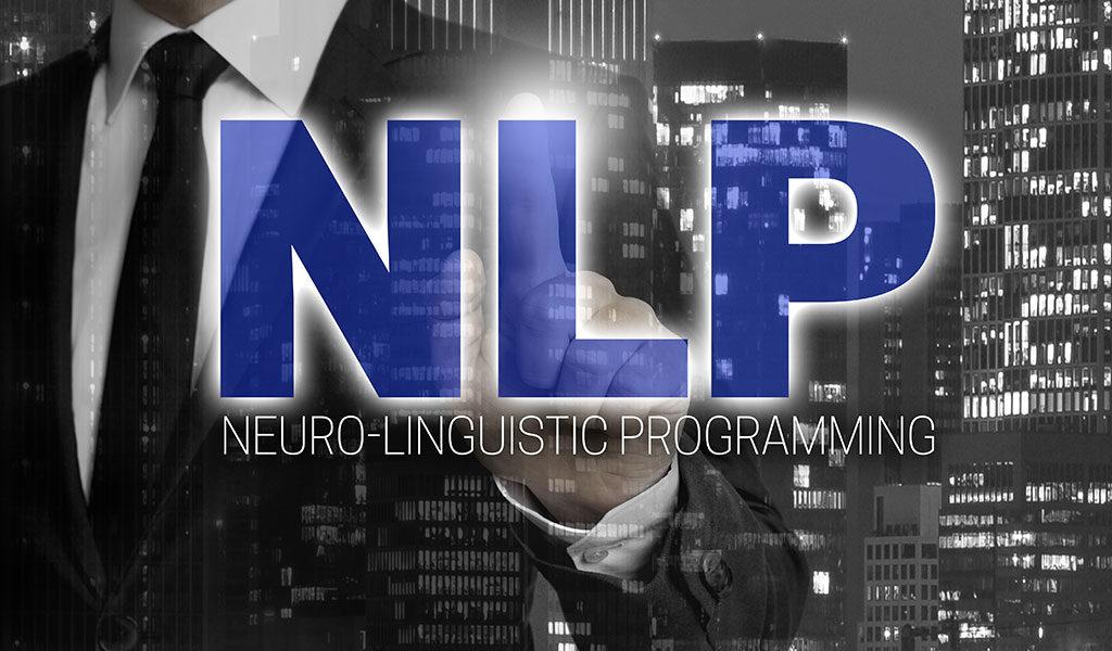 Online cursus NLP